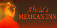Alicia Mexican Inn