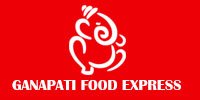 Ganapati Food Express