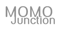 Momo Junction